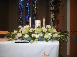 Full Size Of Wedingchurch Flower Ideas Wedding Flowers Blog June Awesome Top