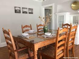 rideaux pour dressing with contemporain salle à manger