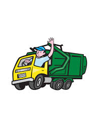 Saatchi Art: Garbage Truck Driver Waving Cartoon New Media By ... Garbage Truck Driver Arrested For Dui In Scott County Carolina Toddler Truck Driver Surprise Each Other With Gilbert Boy Finds Unlikely Best Friend Trucks Crashes Into Brisbane Store City Dump Android Apps On Google Play Suspected Fatal Hitandrun Wsbuzzcom Vector Images Over 970 Charged Grandmotherx27s Death Fewer Delays Drivers New Garbage Lagniappe Mobile Motiv Power Systems Deploying 2 Allelectric Trucks In Los