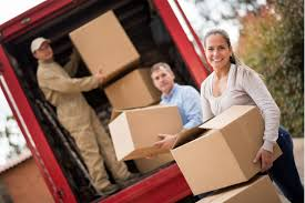 100 Hire Movers To Load Truck Storage Basics Moving Into Your Self Storage Unit In NJ NY