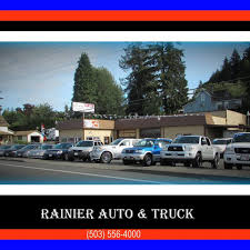 Rainier Auto & Truck - Home   Facebook Whingtonbased Manufacturer Eyes Entry Into Coe Truck Market Auto Auction Ended On Vin 5gadt13s3629242 2006 Buick Rainier Cx Rainier Truck Truckdomeus Drowsy Driver Hits Log News Thechiefnewscom Buchan Automotive Inc Chevrolet Buick Gmc Cadillac Dealer First Drive 2004 Cxl Awd V8 Motor Trend Buddha Bruddah Is Parking Its Asianinspired Plate Lunch Riverdale Parks Unusual White Fire Trucks Wood Recyclers Peterilt 357 2013 Buckley Log Show Flickr 1910 Dump Goodwin Sand Gravel Company Dpl Dams Industries Custom Crafted For Over A Century