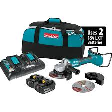 Makita Uk Production Tools by Makita Cordless And Corded Power Tools Power Equipment