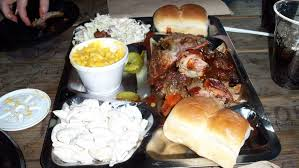 The Shed Gulfport Ms by Road Trip Archives Crazy Jeff U0027s Bbq