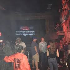 13th Floor Blackout Promo Code by 13th Floor Haunted House 68 Photos U0026 92 Reviews Haunted Houses