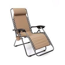Kmart Childrens Camp Chairs by Shop Camping Gear Blain U0027s Farm U0026 Fleet