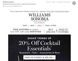 2018 Holiday Email Marketing Campaigns Guide (20+ Examples ... Your Ecommerce Growth Guide 39 Simple Ways To Attract More Outsides Cyber Week Deals Outside Online These Are All The Fourth Of July Sales You Should Know About 7 Black Fridaycyber Monday Email Campaigns And How 10 Different Types Most Effective Marketing Emails How Make Money Blogging In 20 The Ultimate Beginners Krazy Coupon Lady Shop Smarter Couponing Enduring Cold With Huckberry Tyler Wendling Expensive Zip Codes In Us Mapped Digg 2019 Promo Shopping Sales Naked3 Palette Lazy Sundays Now Up 500 Cheaper Thanks This Burrow