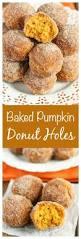 Bake Pumpkin For Pies by 565 Best Bake Pumpkin Images On Pinterest Pumpkin Recipes