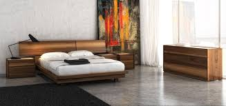 100 Modern Design Interior Destin FL Panama City Beach FL