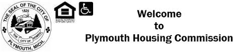 Plymouth Housing Home