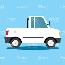 Pickup Suv Truck Vector Illustration In Flat Style Stock Vector Art ... Vector Cartoon Pickup Photo Bigstock Lowpoly Vintage Truck By Lindermedia 3docean Red Yellow Old Stock Hd Royalty Free Blue Clipart Delivery Truck Image 3 3d Model 15 Obj Oth Max Fbx 3ds Free3d Drawings Trucks 19 How To Draw A For Kids And Spiderman In Cars With Nursery Woman Driving Gray Pick Up Toons Surprised Cthoman 154993318 Of A Pulling Trailer Landscaper Equipment Pin Elden Loper On Art Pinterest Toons