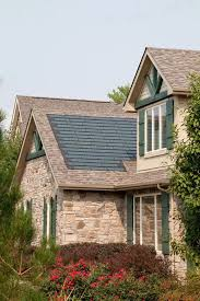 10 best roof images on solar energy solar power and