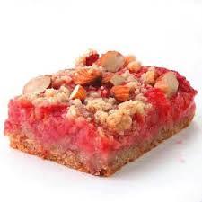 tarte aux fraises pate feuilletee tarte aux fraises avec pâte feuilletée preemodj