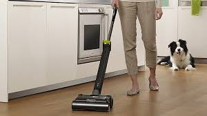 Electric Broom For Wood Floors by Best Electric Broom You Need To Pick Ziggys Car Seats Winston