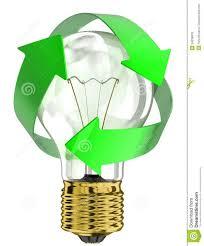 fluorescent lights compact fluorescent light recycling 73