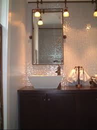 color with glass glass tiles knobs and artistic mosaic ideas