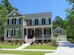 Free Pumpkin Patch Charleston Sc by Charleston Real Estate Market Blog