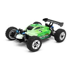 MZ GS1004 1/18 2.4G 4WD 390 Brushed Rc Car 55km/h High Speed Drift ... Buy Cobra Rc Toys Monster Truck 24ghz Speed 42kmh Best Choice Products 12v Kids Remote Control Suv Rideon The Risks Of Buying A Cheap Tested Hot Wheels Official Site Car Racing Games Toy Cars Maisto Tech Rock Crawler Walmartcom Everybodys Scalin Pulling Questions Big Squid Amazoncom Tozo C5031 Car Desert Buggy Warhammer High Axials Brawny Rr10 Bomber Offroader Eats Boulders For Brunch Wired Gas And Trucks News Toy Car Driving And Crashing With Trucks Video Children Radio Gear Guide 2018 Whats New Air Age Store Electric Powered Kits Unassembled Rtr Hobbytown
