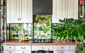 Modern Kitchen Backsplash Ideas With 1001 Ideas For Ultra Modern Kitchen Backsplash Ideas