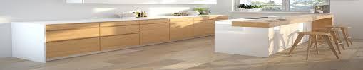 parquet de cuisine parquet cuisine ouverte pour votre cuisine américaine