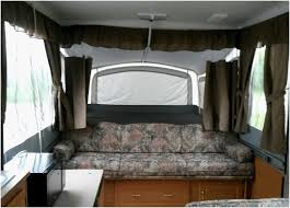 Ag Rv Camper Rentals Window Shades For Sale Coverings Diy Day Night