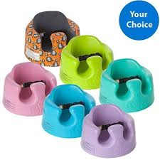 Bumbo Floor Seat Cover Canada by 39 Best Baby Needs Images On Pinterest Baby Needs Clothing