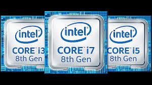 ordinateur de bureau intel i5 bureau awesome ordinateur de bureau hp intel i7 hi res