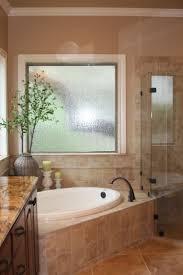 Murano Dune Mosaik Smart Tiles by 24 Best Master Bathroom Images On Pinterest Master Bathroom