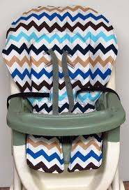 Graco Contempo High Chair Uk by 44 Best Superior High Chair Covers Images On Pinterest High