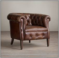 tufted leather chair canada chairs 22726 gkyrwlr7lm