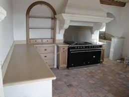 cuisine bourgogne cuisine et plans en de bourgogne cheminée en à