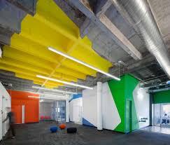 100 Long Beach Architect The Guidance Center CA Oculus Light Studio