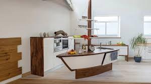 100 Beach House Interior Design 18 Fantastic Coastal Kitchen S For Your Or Villa