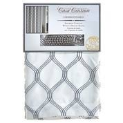 Burlington Coat Factory Curtains by Shower Curtains U0026 Liners Burlington