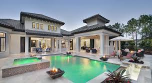 100 Best Homes Design Pool House S Top Pool House Ideas Gambrick