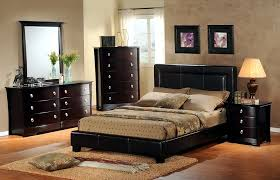 Living Room Bedroom Paint Ideas With Dark Furniture Color Black