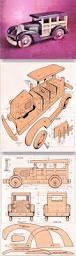 3172 best modelos a escala images on pinterest wood toys toys