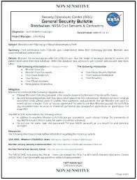 Usa Job Resume Builder Template Example Government Gov