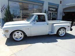 1971 Chevrolet C10 For Sale | ClassicCars.com | CC-1084288 1971 Chevrolet C10 Offered For Sale By Gateway Classic Cars 2184292 Hemmings Motor News 4x4 Pickup Gm Trucks 707172 Cheyenne Long Bed Sale 3920 Dyler Sold Utility Rhd Auctions Lot 18 Shannons Classiccarscom Cc1149916 4333 2169119 For Chevy Truck Page 3 Truestreetcarscom Truck