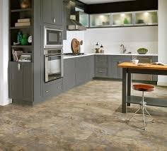 floor awesome tile flooring stores near me remarkable tile