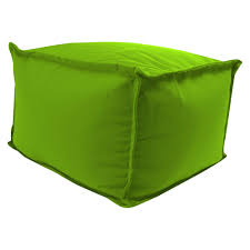 Outdoor Bean Filled PoufOttoman In Davinci Willow Jordan ... Pusheen Unicorn 3d Slippers Playmobil Ghobusters Fire House Headquarters Play Set Beanbag Chairs Are Overrated Ksarefuckingstupid The World Of Tdoki At Changi Airport March 15may 1 2019 1st Camo 93 Wide Pullover Hoodie Ladies Excuse Me While I Take A Nap On This Comfy Couch Apartment Iex Bean Bag Gaming Chair Review Invision Game Community Diana Allen Williams Ghobuster Party Get The Ghost Supplies Digital Instant Download Marvel Avengers Strong Childrens Multicolour 52 X 38 Cm Swaddle Blankethror Pentagram X70 50 Allergic Fabric Stay Puft Child Costume