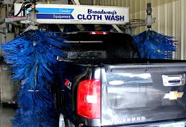 Korf Continental Is A Yuma Buick, Chevrolet, Chrysler, Dodge, Ford ... How To Start A Truck Washing Business Best Image Kusaboshicom Tyre Wash System Tipper Plant Automatic Car 4 Tips To Clean Your Alinum Tool Boxes Trebor Manufacturing Fleet Denver Pssure And Graffiti Mobile Auto Detailing Payson Az 85541 Detail Hand Rv 18 Wheeler Services Richmond Va Tri City H2go Farmington 72078 Page 2 To Your Welshpool