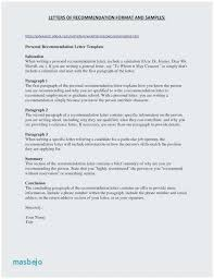 25 Scheme Graduate School Application Resume Sample Photographs