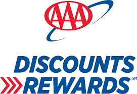 AAA Discounts - Personal Movers Discount Car And Truck Rentals Opening Hours 2124 Boul Cur Electric Food Carttruck With Three Wheels For Sales Buy General Motors Expands Military Discounts To All Veterans Through Ldon Canada May 28 Image Photo Free Trial Bigstock Arizona Commercial Llc Rental One Way Truck Rentals September 2018 Whosale Chevy First Responder Van Reviews Manufacturing A Very High Line Of Rv Mercedesbenz Parts Offers Northern Ireland Special The Best Oneway For Your Next Move Movingcom