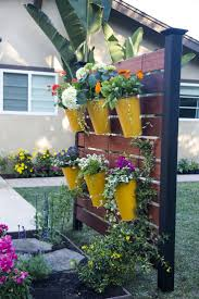 Create A Vertical Garden To Add Whole New Dimension Your Gardening ... Dons Tips Vertical Gardens Burkes Backyard Depiction Of Best Indoor Plant From Home And Garden Diyvertical Gardening Ideas Herb Planter The Green Head Vertical Gardening Auntie Dogmas Spot Plants Apartment Therapy Rainforest Make A Cheap Suet Cedar Discovery Ezgro Hydroponic Container Kits Inhabitat Design Innovation Amazoncom Vegetable Tower Outdoor