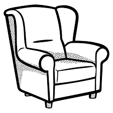 Armchair Drawing Lounge Chair Transparent & PNG Clipart Free ... Pin By Merian Oneil On Renderings Drawing Fniture Drawings Eames Lounge Chair Room Wiring Diagram Database Mid Century Illustration In Pastel And Colored Pencil Industrial Design Sketch 50521545 Poster Print Fniture Wall Art Patent Earth Designing Modern Life Ottoman Industrialdesign Productdesign Id Armchair Ce90 Egg Ftstool Dimeions Dimeionsguide Vitra Quotes Poster Architecture Finnish Design Shop Yd Spotlight Nicholas Bakers Challenge Pt1 Yanko Charles Mid Century Modern Drawing