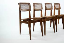 4 Modern Cane Back Dining Chairs — CIRCA MODERN Magnolia Home By Joanna Gaines Ding Room Archive Buffethutch Mid Century Broyhill Saga Table Retrocraft Studio Counter Height Set Fniture Bay Upholstered Stool Sold Out Premier Ming Collection Vintage Asian Broyhill Chairside Table Bayburthaberinfo Broyhill Fniture Lenora Chair 69740 Chairs Guynn Products Page 17 Of 27 Abt Modern 173090bc In Jofran Orange Ca Global C Mario Blog Brasilia Midcentury 614084 85 Single Splat Blue Lamb Furnishings 4