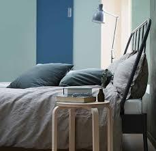 The 25 Best Ikea Metal Bed Frame Ideas On Pinterest