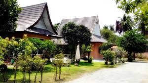 100 Thai Modern House 3 Style S Available For Sale On A Spacious
