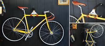 Ceiling Bike Rack Flat by Flat Bike Lift Ceiling Bike Rack