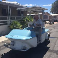 Battery Express Golf Car Repair - 14 Reviews - Auto Repair - 67645 ... Readers Rides Extravaganza Hot Rod Network Used Cars And Trucks For Sale Android Apps On Google Play Condo Casa Verde Vacation Palm Springs 1970 Chevrolet Monte Carlo Classics Autotrader 1966 Ford Thunderbird Classiccarscom Enterprise Car Sales Certified Suvs Craigslist Owner Image 2018 New Dealer In Auburn Ca Gold Rush 1985 Cadillac Sale Craigslist Youtube Automobilist May 2012